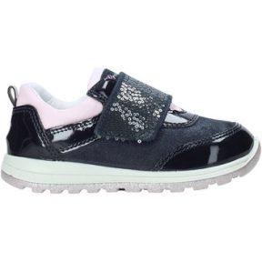 Xαμηλά Sneakers Primigi 4362500