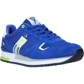 Xαμηλά Sneakers Navigare NAM013512