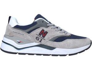 Xαμηλά Sneakers Navigare NAM015260
