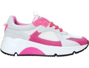 Xαμηλά Sneakers Melania ME6207F0S.B
