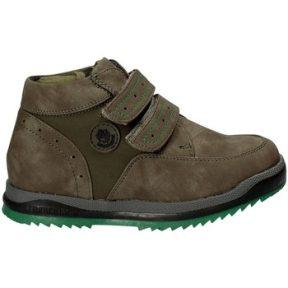 Μπότες Lumberjack SB32901 002 M99