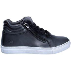 Ψηλά Sneakers Melania ME6453F8I.B
