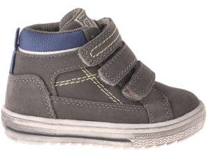 Ψηλά Sneakers Grunland PP0353