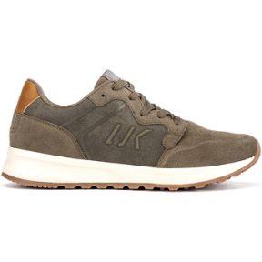 Xαμηλά Sneakers Lumberjack SM44105 004 M65