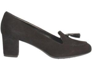 Μοκασσίνια Grace Shoes 206