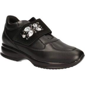 Xαμηλά Sneakers Byblos Blu 672011