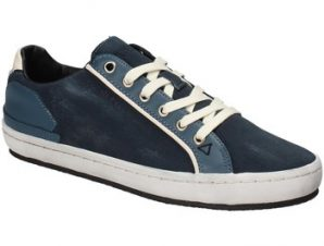 Xαμηλά Sneakers Guess FMLOW4 SUE12
