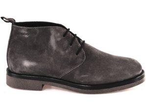 Μπότες IgI CO 2108100