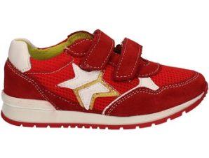 Xαμηλά Sneakers Melania ME2092D7E.F