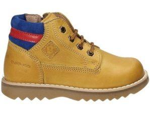 Μπότες Balducci CITA052