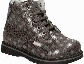 Μπότες Balducci CITA103