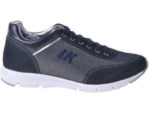 Xαμηλά Sneakers Lumberjack SW11305 005 N88