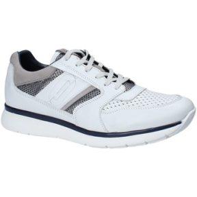 Xαμηλά Sneakers Impronte IM181021