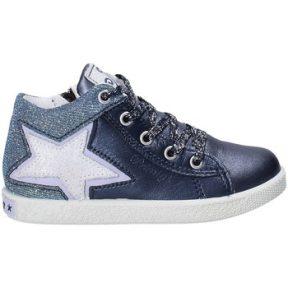 Xαμηλά Sneakers Primigi 1367400