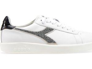 Xαμηλά Sneakers Diadora 201.173.888
