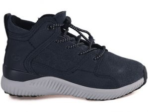 Ψηλά Sneakers Grunland PO1085