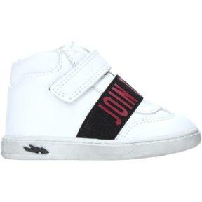 Μπότες Primigi 4403633