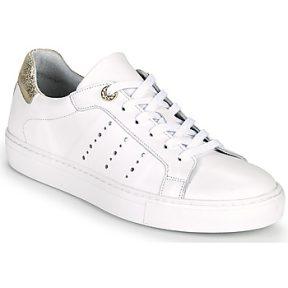 Xαμηλά Sneakers Myma –