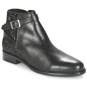Μπότες Betty London NORINA