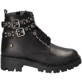 Μπότες Melania ME2630D8I.A