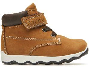 Μπότες Primigi 4359311