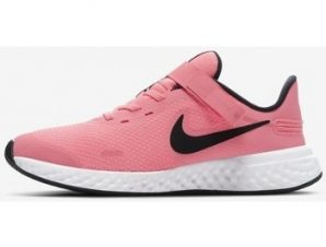 Xαμηλά Sneakers Nike REVOLUTION 5 FLYEASE CQ4649