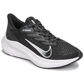 Παπούτσια για τρέξιμο Nike AIR ZOOM WINFLO 7 ΣΤΕΛΕΧΟΣ: Συνθετικό και ύφασμα & ΕΠΕΝΔΥΣΗ: Ύφασμα & ΕΣ. ΣΟΛΑ: Ύφασμα & ΕΞ. ΣΟΛΑ: Καουτσούκ
