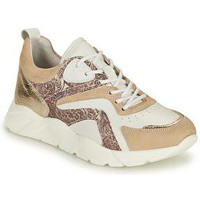 Xαμηλά Sneakers Philippe Morvan VOOX V1 ΣΤΕΛΕΧΟΣ: Δέρμα & ΕΠΕΝΔΥΣΗ: Δέρμα & ΕΣ. ΣΟΛΑ: Δέρμα & ΕΞ. ΣΟΛΑ: Δέρμα