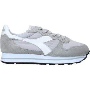 Xαμηλά Sneakers Diadora 201174905