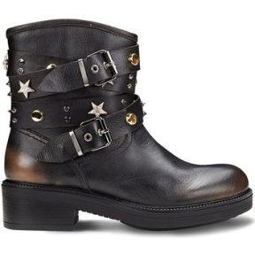 Μπότες Cult CLE104129