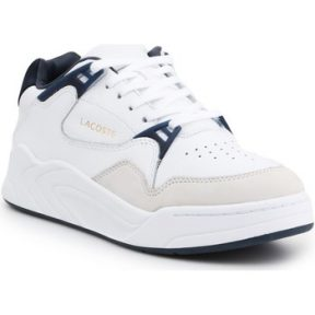Xαμηλά Sneakers Lacoste 7-38SMA0048042