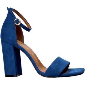Σανδάλια Grace Shoes 018R001