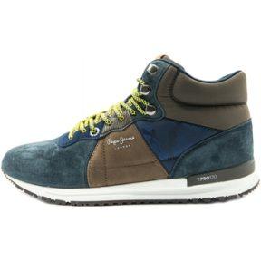 Μπότες Pepe jeans Tinker Pro-Boot
