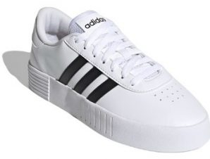 Xαμηλά Sneakers adidas Court Bold