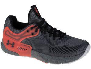 Παπούτσια για τρέξιμο Under Armour Hovr Apex 2