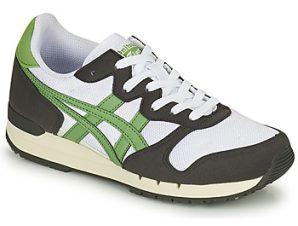 Xαμηλά Sneakers Onitsuka Tiger ALVARADO