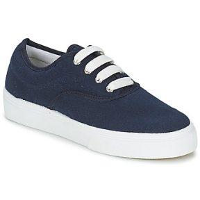 Xαμηλά Sneakers Yurban PLUO
