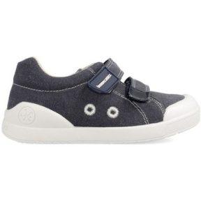Xαμηλά Sneakers Biomecanics 202225