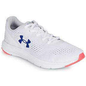 Παπούτσια για τρέξιμο Under Armour W CHARGED IMPULSE 2 ΣΤΕΛΕΧΟΣ: Συνθετικό και ύφασμα & ΕΠΕΝΔΥΣΗ: & ΕΣ. ΣΟΛΑ: & ΕΞ. ΣΟΛΑ: Καουτσούκ
