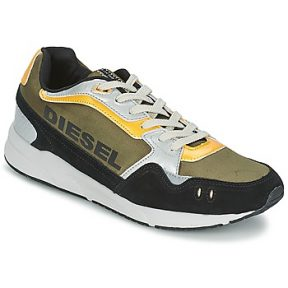 Xαμηλά Sneakers Diesel Basket Diesel