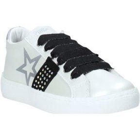 Xαμηλά Sneakers Primigi 7421222