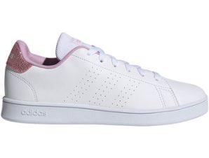 Xαμηλά Sneakers adidas FY8874