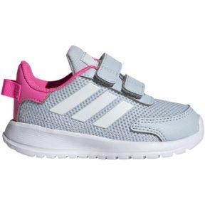 Xαμηλά Sneakers adidas FY9200