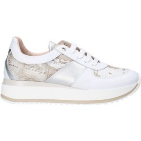 Xαμηλά Sneakers Alviero Martini 0603 0919