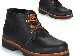 Μπότες Panama Jack BOTA PANAMA ΣΤΕΛΕΧΟΣ: Δέρμα & ΕΠΕΝΔΥΣΗ: Δέρμα & ΕΣ. ΣΟΛΑ: Συνθετικό & ΕΞ. ΣΟΛΑ: Καουτσούκ