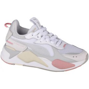 Xαμηλά Sneakers Puma Wn RS-X Toys