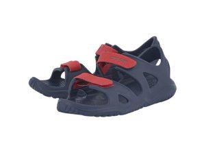 Crocs – Crocs Swiftwater River Sandal K 204988-4BA – ΜΠΛΕ