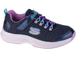 Xαμηλά Sneakers Skechers Star Speeder-Jewel Kicks