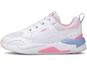 Xαμηλά Sneakers Puma 374192