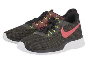 Nike – Nike Tanjun Racer 921669-010 – 00336